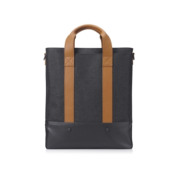 HP ENVY Urban 14 Tote borsa per notebook