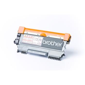 Brother TN-2210 cartuccia toner Originale Nero 1 pezzo(i)
