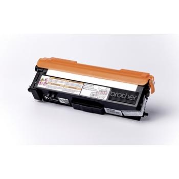 Toner Brother TN325BK black | 4000 pgs | HL 4150CDN/4570CDW/DCP-9270CDN