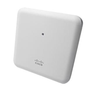 CISCO 802.11AC WAVE 2 4X4:4SS INT ANT E REG DOM