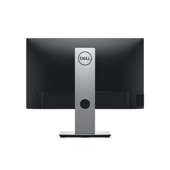 "DELL P2219H 55,9 cm (22"") 1920 x 1080 Pixel Full HD LCD Nero"