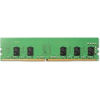 HP 8GB, DDR4, 2666MHz memoria