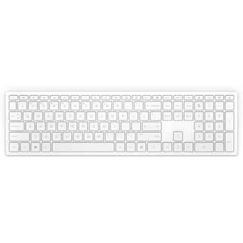 HP INC HP WIRELESS KEYBOARD 600