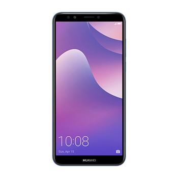 TIM Huawei Y7 2018