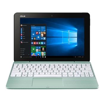 ASUSTEK T101HA-GR060T ATOM Z8350 64GB 4GB 10.1IN NOODD W10 IN