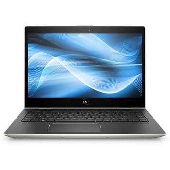 HP INC HP X360 440 I5-7200U 8GB 256 WIN