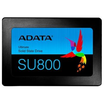 ADATA SU800 2TB SSD 2.5inch SATA3