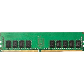 HP Memoria DDR4 da 16 GB, 2666 MHz
