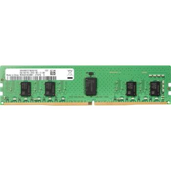HP Memoria DDR4 da 8 GB, 2666 MHz