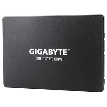 """Gigabyte GP-GSTFS31240GNTD drives allo stato solido 2.5"""" 240 GB Serial ATA III"""