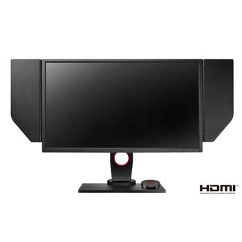 "Benq ZOWIE XL2546 62,2 cm (24.5"") 1920 x 1080 Pixel Full HD LCD Nero"