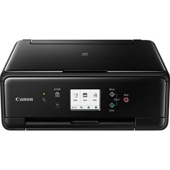 Canon PIXMA TS6250 Ad inchiostro 4800 x 1200 DPI A4 Wi-Fi
