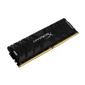 DDR4 16GB PC 3600 Kingston HyperX Predator HX436C17PB3/16