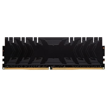 DDR4 32GB KIT 2x16GB PC 3600 Kingston HyperX Predator HX436C17PB3K2/32
