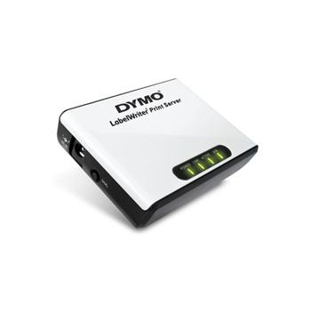 DYMO LabelWriter Print Server server di stampa LAN Ethernet