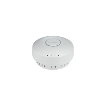 D-LINK AIRPREMIER AC1200 CONCURRENT 1200MBPS WIRELESS LAN ACCESS IN