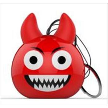 CELLY MINI SPEAKER DEVIL