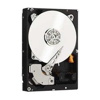 Western Digital HDD WD Gold WD4002FYYZ 4TB/600/72 Sata III 128MB (D)