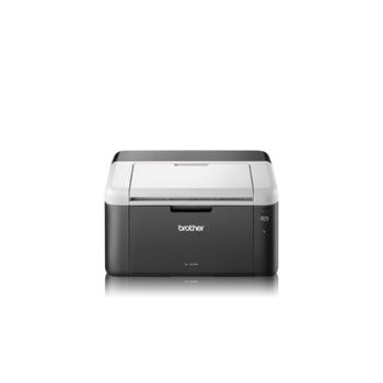 Brother HL-1212WVB stampante laser 2400 x 600 DPI A4 Wi-Fi