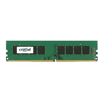 DDR4 4GB PC 2666 Crucial CT4G4DFS8266 retail