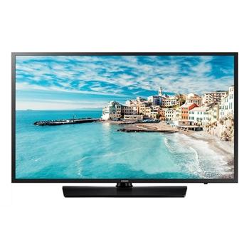 """Samsung HG40EJ470MK TV Hospitality 101,6 cm (40"""") Full HD Nero 20 W A+"""
