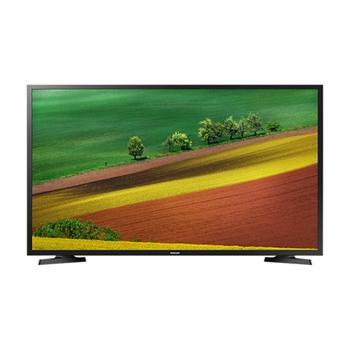 "Samsung UE32N4000AK 81,3 cm (32"") HD Nero"