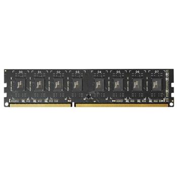 TEAM GROUP DDR3 4GB 1333MHz CL9 1.5V