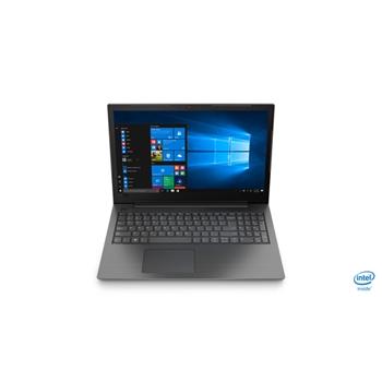 """Lenovo V130 Grigio Computer portatile 39,6 cm (15.6"""") 1920 x 1080 Pixel Intel® Core™ i5 di settima generazione i5-7200U 4 GB DDR4-SDRAM 1000 GB HDD"""