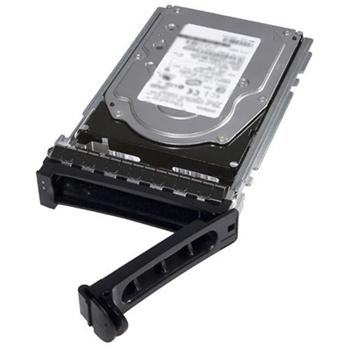 DELL TECHNOLOGIES 1.2TB 10K RPM SAS 2.5IN HOT-PLUG HA