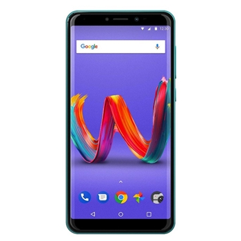 WIKOMOBILE WIKO HARRY2 BLE DISP 5 OC 1.3 GHZ 16 GB 12MP IN IN