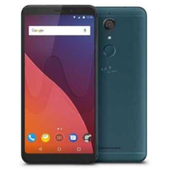 WIKOMOBILE WIKO VIEW 4G TIM BLEEN DIS 5.7 QC 1.4 3 GB 13 MP IN IN