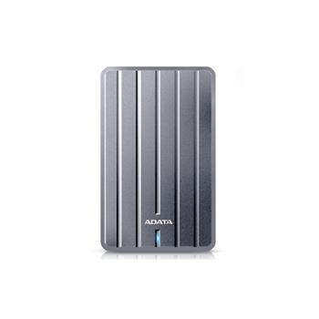 ADATA AHC660-2TU31-CGY External HDD HC660 2TB USB3.0 GRAY COLOR BOX