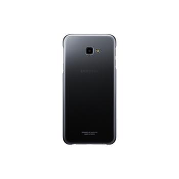 """Samsung EF-AJ415 custodia per cellulare 15,2 cm (6"""") Cover Nero"""