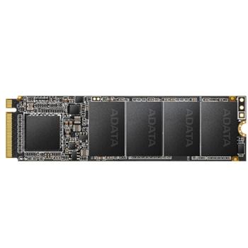 ADATA XPG SX6000 PRO 256GB M.2 SSD PCIE