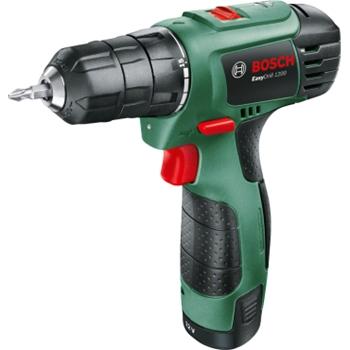 Bosch 06039A210A non classificato