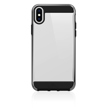 BLACK ROCK AIR ROBUST COVER IPHONE XS MAX