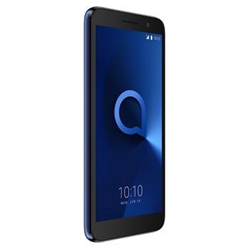 "TIM Alcatel 1 12,7 cm (5"") 1 GB 8 GB SIM singola 4G Blu 2000 mAh"