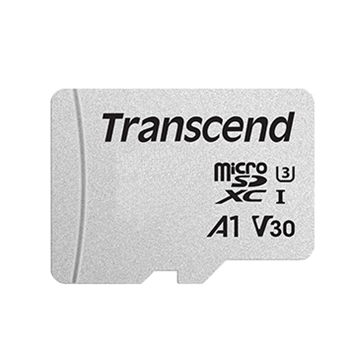 TRANSCEND 4GB MICROSD CLASS10 NO ADATTATORE