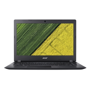 ACER A114-31-P15B PENT N4200 4GB 64GB 14IN NOODD W10H IN