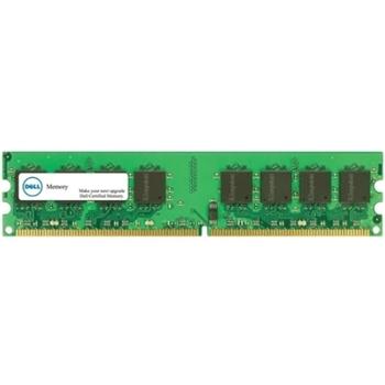 DELL AA335286 memoria 16 GB 2 x 8 GB DDR4 2666 MHz Data Integrity Check (verifica integrità dati)