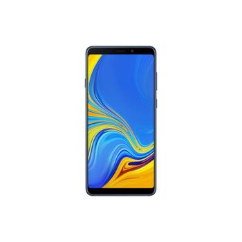 """Samsung Galaxy SM-A920F 16 cm (6.3"""") 6 GB 128 GB Doppia SIM 4G Blu 3800 mAh"""