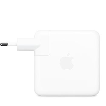 Apple MRW22ZM/A Caricabatterie per dispositivi mobili Interno Bianco