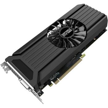 Palit NE51060015F9F scheda video GeForce GTX 1060 3 GB GDDR5