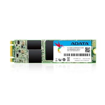 ADATA SU800 M.2 2280 512GB SSD 3D NAND SATA 6Gb/s