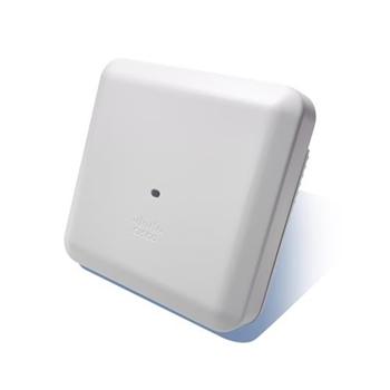 CISCO 802.11AC W2 AP W/CA 3X4:3 INT ANT 2XGBE E