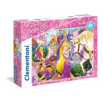Clementoni 23702 Puzzle da pavimento 24 pezzo(i)