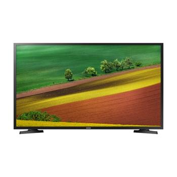 "Samsung UE32N4002AK 81,3 cm (32"") HD Nero"