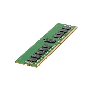 HEWLETT PACKARD ENTERPRISE HPE 8GB 1RX8 PC4-2666V-E STND KIT