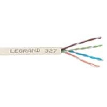 Legrand 032750 cavo di rete