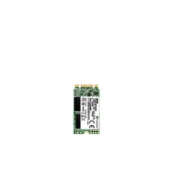 Transcend 430S M.2 256 GB Serial ATA III
